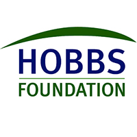 hobbs foundation