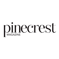 pinecrest magazine