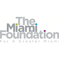 the-miami-foundation