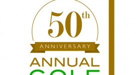 "Boys & Girls Clubs of Miami-Dade to Host 50th Annual Golf Classic in Memory of ""Bebe"" Rebozo on March 13"