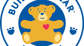 build_a_bear workshop