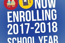 Mater Grove Academy Now Enrolling